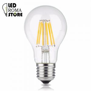 led g60