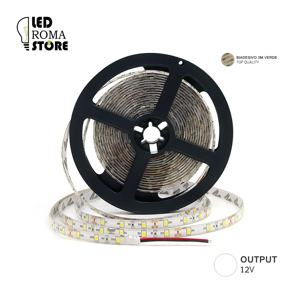 striscia led SMD2835