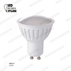 Led Roma Store Illuminazione a Led
