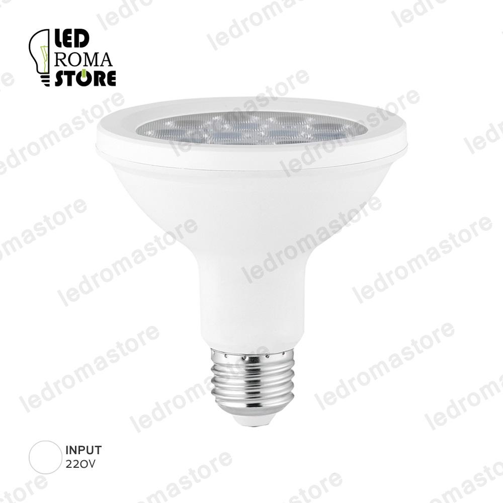 Lampada LED PAR38 E27 15W
