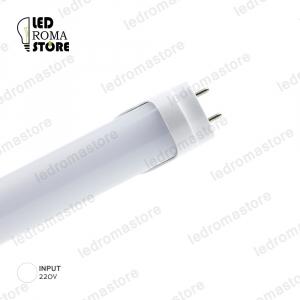 Tubi LED